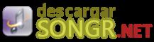 Descargar SONGR 2 gratis en español – Windows y Mac
