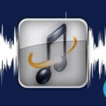 descargar gratis musica songr