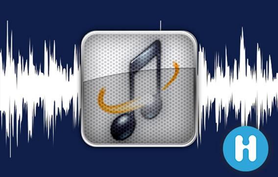 Descargar música ya no es un asunto complicado